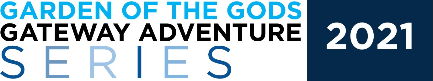 Adventurem Series HEADER 2021